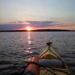 Cape Cod Kayak