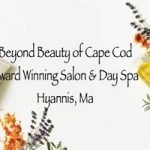 Beyond Beauty – Hyannis