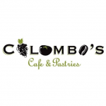 Colombo's Cafe & Pastries