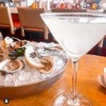 Embargo Tapas and Martini Bar