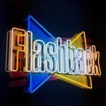 Flashback Retro Arcade | Bar & Grill