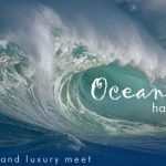 Oceanside Hair and Spa