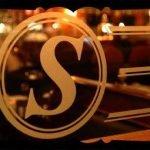 Soprano's Ristorante