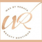 Wax By Renata