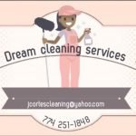 Dream Cleaning Services