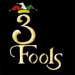 3 Fools