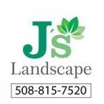 J's landscape