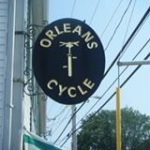 Orleans Cycle