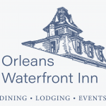 Orleans Waterfront Inn