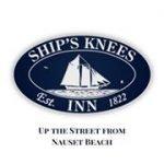 Ship's Knees Inn