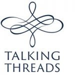 Talking Threads Embroidery