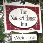 Nauset House Inn