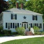 1720 House Bed & Breakfast