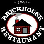 4940 Brickhouse Restaurant