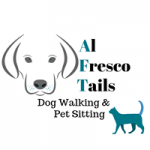 Al Fresco Tails Pet Sitting