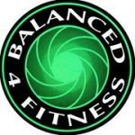 Balanced 4 Fitness Pilates & Training