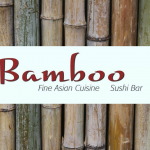 Bamboo Hyannis