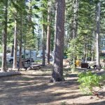 Bay View Campgrounds