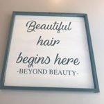 Beyond Beauty – Mashpee