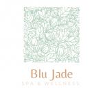 Blu Jade Spa and Wellness (Coming Spring 2021!)
