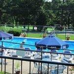 Blue Rock Resort