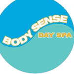 Body Sense Day Spa