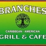 Branches Grill & Cafe