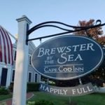 Brewster by the Sea Inn