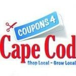 Coupons4CapeCod