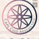 Cape Cod Aesthetics and MediSpa