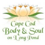 Cape Cod Body & Soul Day Spa