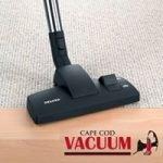 Cape Cod Vacuum