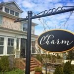Charm Provincetown