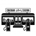 Chatham Filling Station Diner