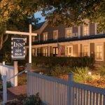 Chatham Inn