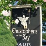 Christopher's by the Bay B&B