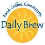 Daily Brew Coffee House and Cafe