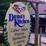 Dana's Kitchen