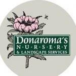 Donaroma's