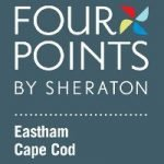 Four Points by Sheraton Eastham