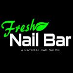 Fresh Nail Bar – Hyannis