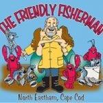 Friendly Fisherman's Seafood Market & Restaurant
