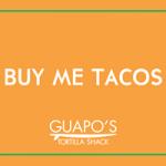 Guapo's Tortilla Shack