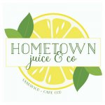Hometown Juice & Co