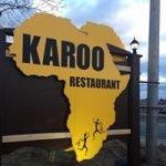 Karoo Restaurant