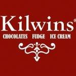 Kilwins Hyannis