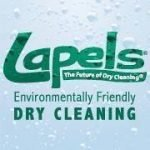Lapels Dry Cleaning Martha's Vineyard