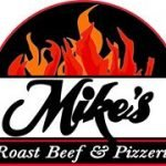 Mike's Roast Beef & Pizzeria West Yarmouth