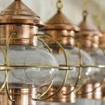 Nauset Lantern Shop