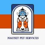 Nauset Pet Services
